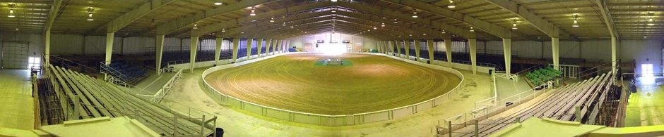 arena-inside-1150-940x195