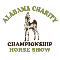 Alabama Charity Championship Horse Show